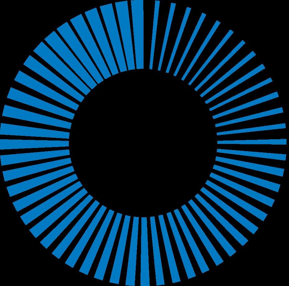 CTS Logo-1